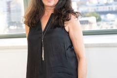Joy Cohen