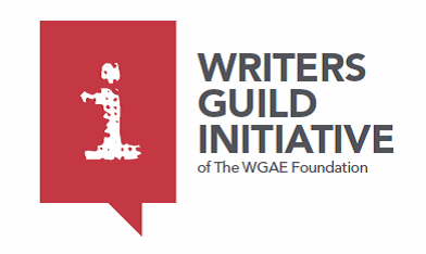 Writers Guild Initiative