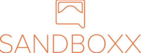 Sandboxx App Aims to Keep Military Connected